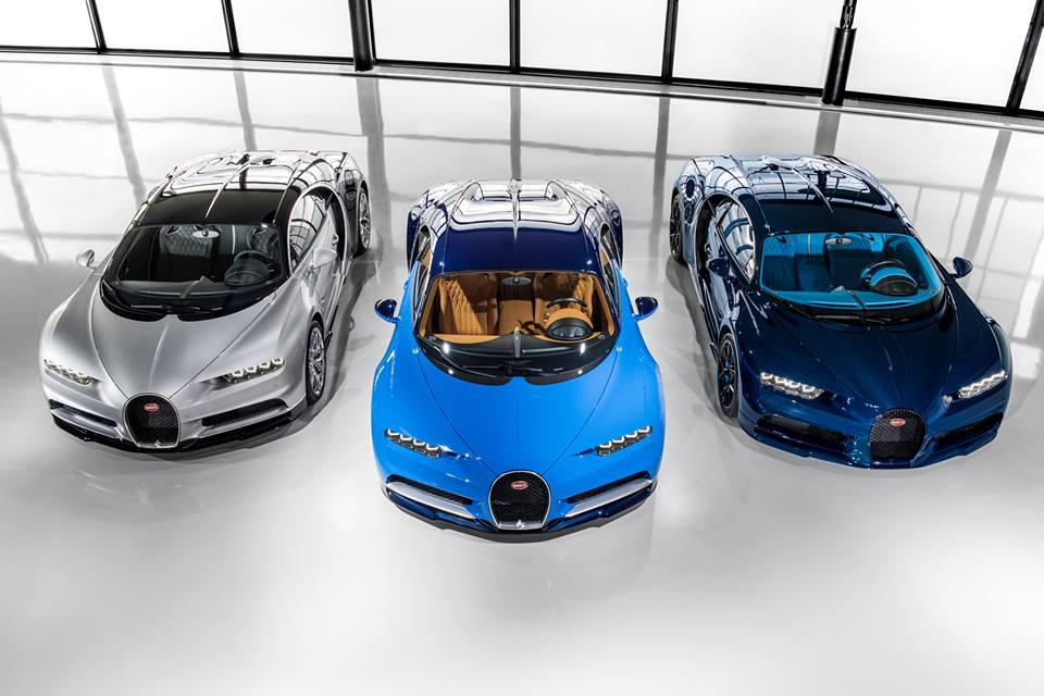 Bugatti2017.jpg
