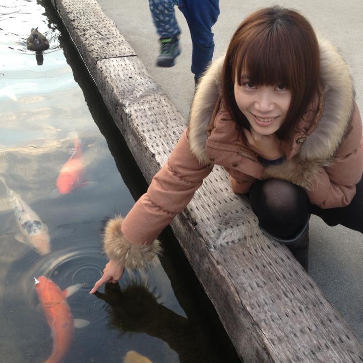 friend3.jpg.jpg